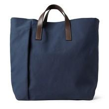 2015 best selling mens tote bags