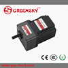 GS high effiency good price 300W 90MM motor for eletric car made in China