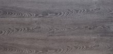 Factory Sychronized Moulded Laminate Flooring 1216*196*12mm