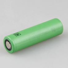 Power tools battery 2200mah 3.7v for US18650VTC4