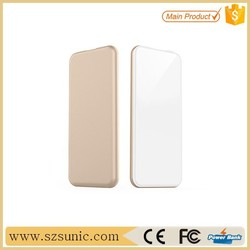 New Arrival Portable Power Bank 2200mAH for iPad