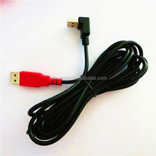 USB 2.0 and 3.0 male to micro 5 pin cable otg high speed usb