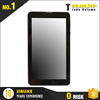 competitive prices oem tablet android black 3g tablet pc