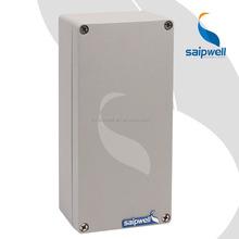 Aluminum Die Cast Junction Box IP67