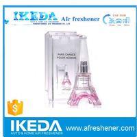 very popular brands original perfume perfume