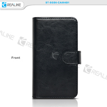 wallet for samsung galaxy s6 case credit card slots, leather for samsung galaxy s6 case book