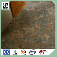 export self adhesive laminate flooring