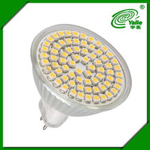 Hot new product Low Power Consumption SMD MR16 bulb led light bulb