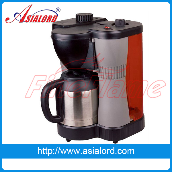 Portable Compact Coffee Maker : Household Compact Portable Coffee Capsule Machine - Buy Gas Coffee Maker,Espresso Coffee Machine ...