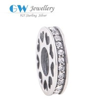 design jewelry replica 925 sterling silver diy charm wholesale auction