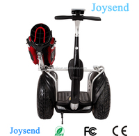 2 wheel stand up electric scooter, balancing smart scooter, golf mobility vehicle