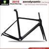 Manufacturer wholesale chinese carbon road bike frame with high quality