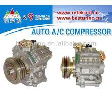 COMPRESOR AC BOCK MD40 COLECTIVO/TREN