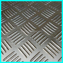 Durable and easy to clean rubber anti slip mats
