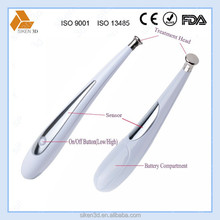 lymph drainage machine anti-wrinkle beauty pen