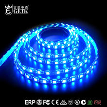 RGB led strip 3528 60leds dream color led strip 3528 60leds 30w digital led strip controller with PC cover