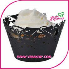 personalizar la taza torta de envoltura