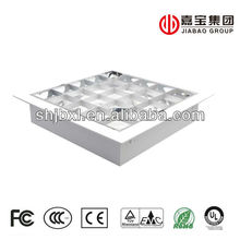 office supermarket indoor elevator warehouse induction downlight down light ceiling lamp fixture fitting accessory