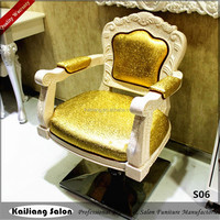 hair salon furniture hairdresser chairs used beauty salon furniture S06A