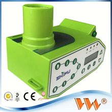 convenient equipment green dental x-ray machine of easy take type