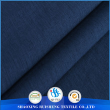 china manufacturer wholesales cationic dyed 4 way stretch lycra fabric