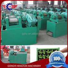 palm oil fertilizer granulator/palm oil fertilizer making machine