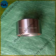 DAC346237 wheel bearing for audi OEM bearing steel Toyota wheel Bearing DAC346237 309724B 531910