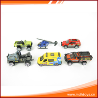 Alloy miniature toy free wheel die cast model cars 1:64 scale