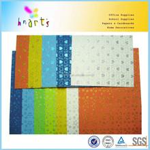 glitter printed eva supplier,fashion glitter printed eva