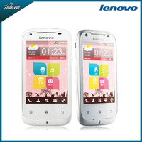 Lenovo A360 MTK6575 1.0GHz Android 2.3 Smartphone 3.5Inch Capacitive Screen 3G GPS