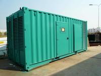 Brand-new Diesel! 60hz japan kubota diesel generator portable 20kva with professional proposa