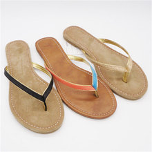 Factory in China oem cute flip flop with fish