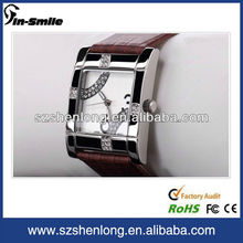 2013 design your own watch face, charming watch faces watch faces