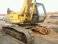 Used excavator sumitomo 280 excavator used excavator Sumitomo S280F2