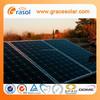 10kw Solar PV System,PV System 20kw,400W Solar System Home Power Kit