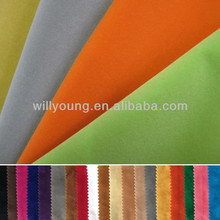 Wholesale cheap nylon polyester mix velvet fabric,rayon viscose blend velvet fabric,rayon nylon best price velvet fabric
