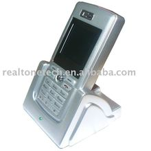 VoIP 802.11 b/g Wireless Phone support 4 Profiles