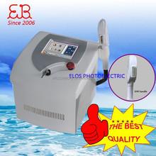 AFT SHR super hair removal ipl shr laser/ ipl opt shr/shr ipl
