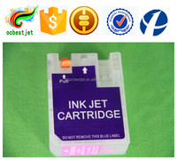 Best Selling Products !!! Refillable Ink Cartridge For Epson 3800 Printer