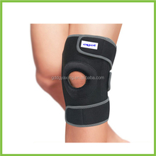 neoprene knee sleeve supports