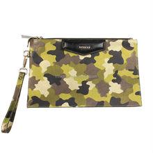 Women 's Clutch Bags With Wrist Strap