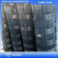 SUOBO Deer Fence Net Deer Feeder Deer Fence