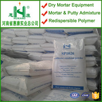 polymer additives product for cement, polymer emulsion used in cement mortar and wall putty