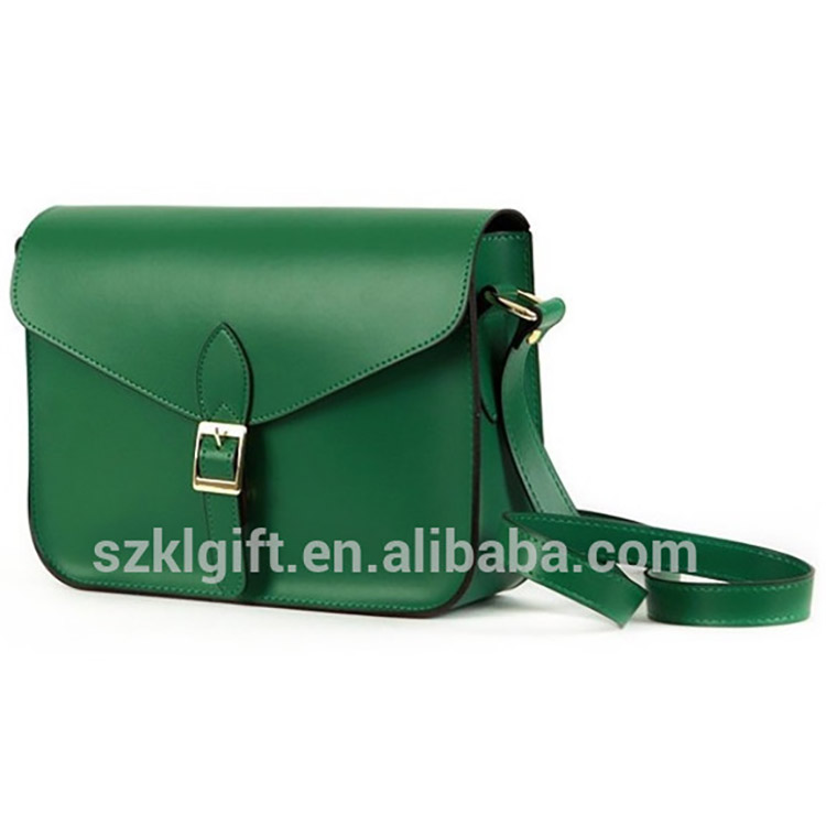 السيدات مصمم حقائب الشاطئ حقيبة مع حصيرة الأوروبية أزياء نمط حقائب