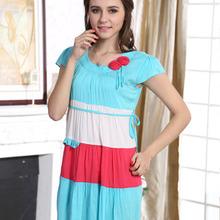 adultos 2014 onesie china al por mayor nuevo diseño de pijama