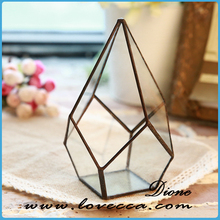 Best selling glass terrarium decoration ,terrarium plants,plant terrarium in Europe