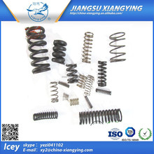 High Quality Factory Price Office Chair Gas Spring