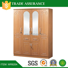 Hot new products for 2015 folding wardrobe