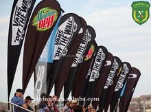 Digital printing service,solvent Vinyl banner,high quality PVC banner