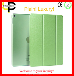 wholesale 11.6 inch tablet pc leather keyboard case